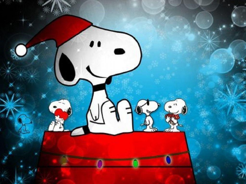 Snoopy wallpaper - Snoopy Wallpaper (33124413) - Fanpop