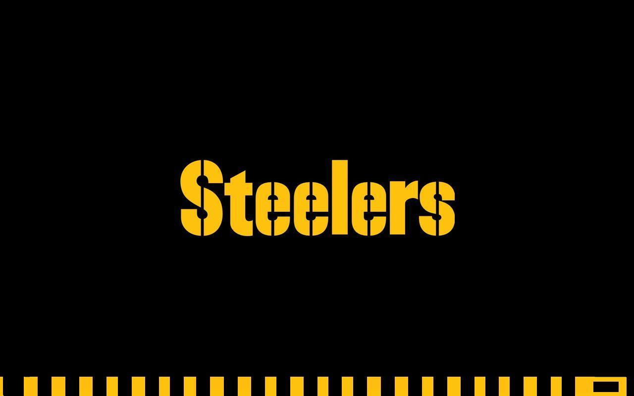 Steelers Wallpaper | Bulk HD Wallpapers