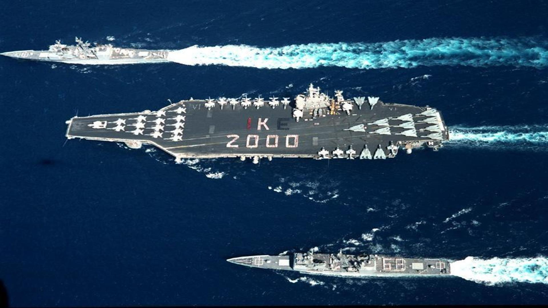 us navy backgrounds wallpaper cave