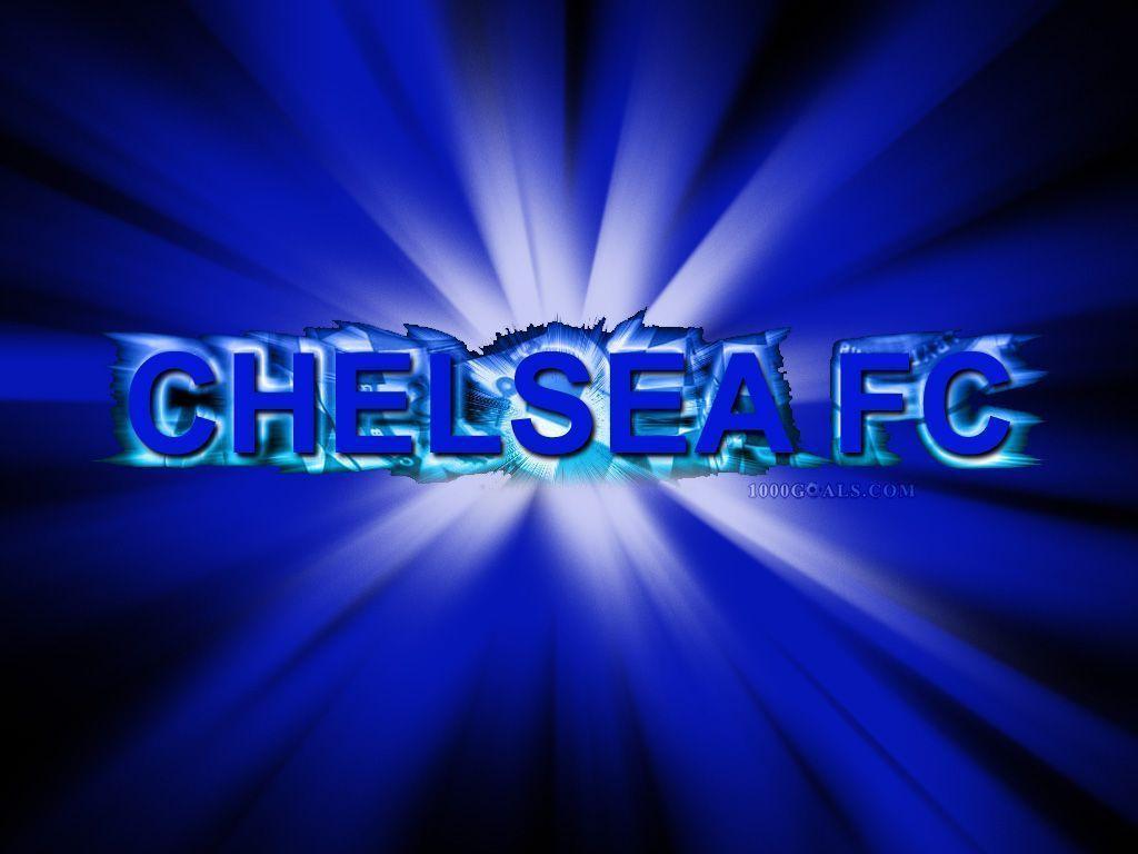 Chelsea fc wallpaper | Football - 1000 Goals