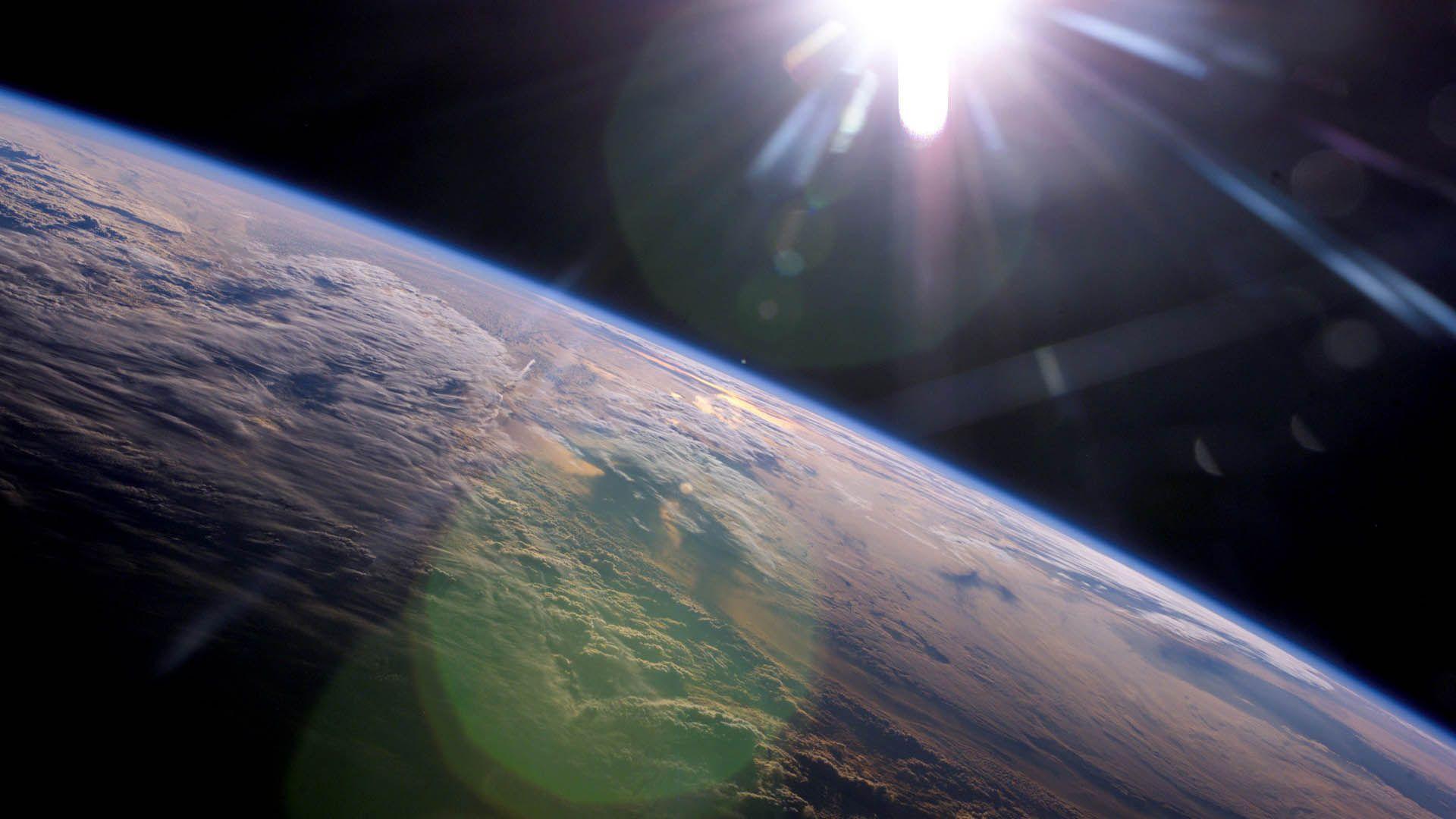 wallpaper spacewalk nasa - photo #31