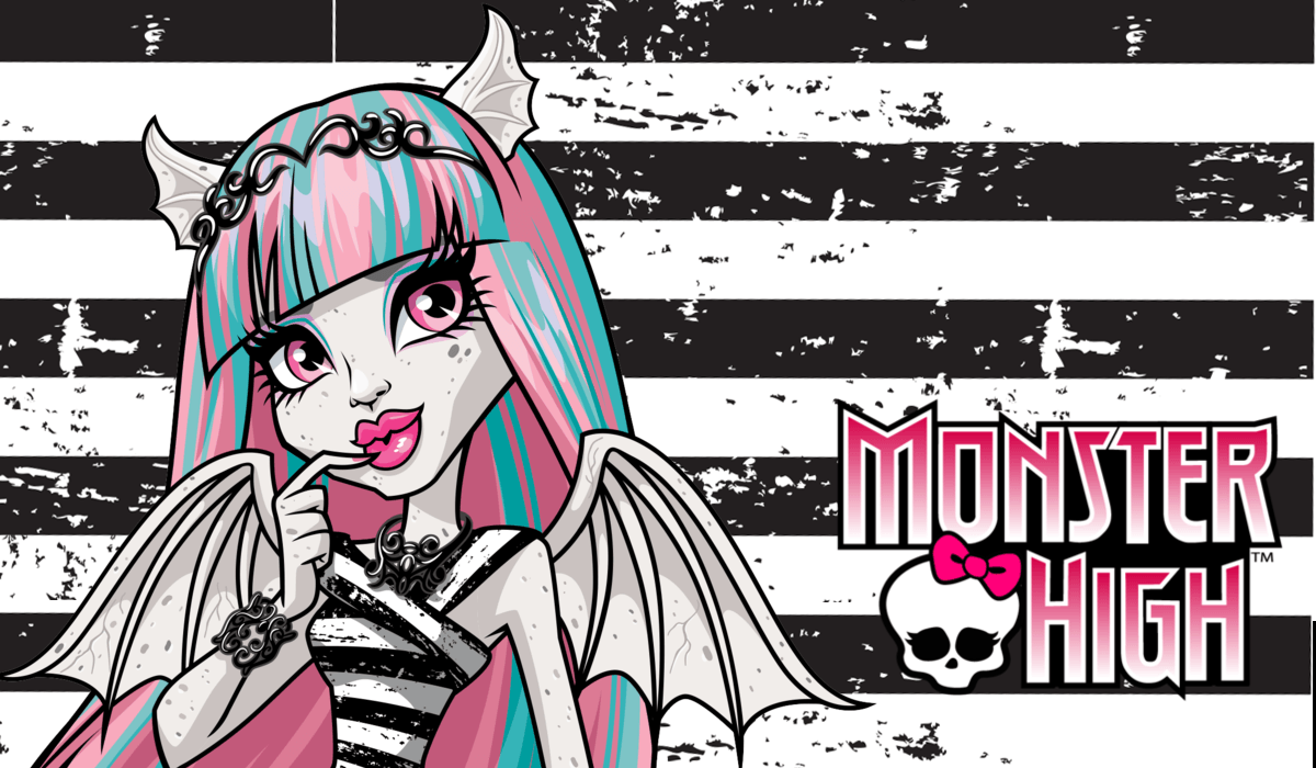 Fondos De Pantalla De Monster High: Monster High Wallpapers