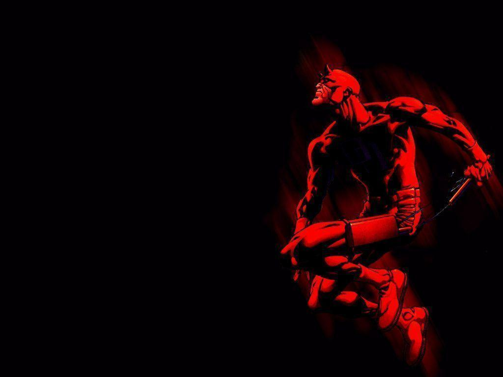daredevil wallpaper iphone daredevil wallpapers wallpaper cave 10482