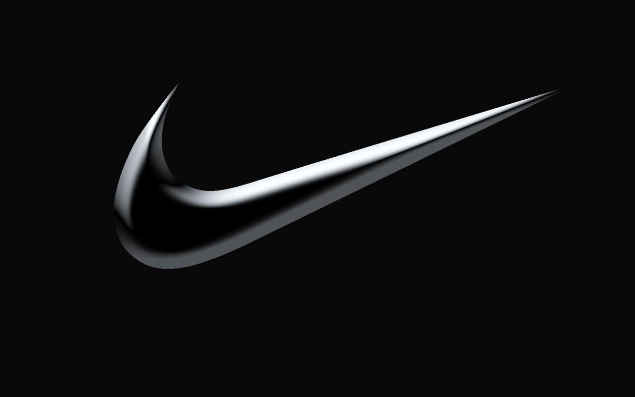 Nike Black Wallpapers - Wallpaper Cave