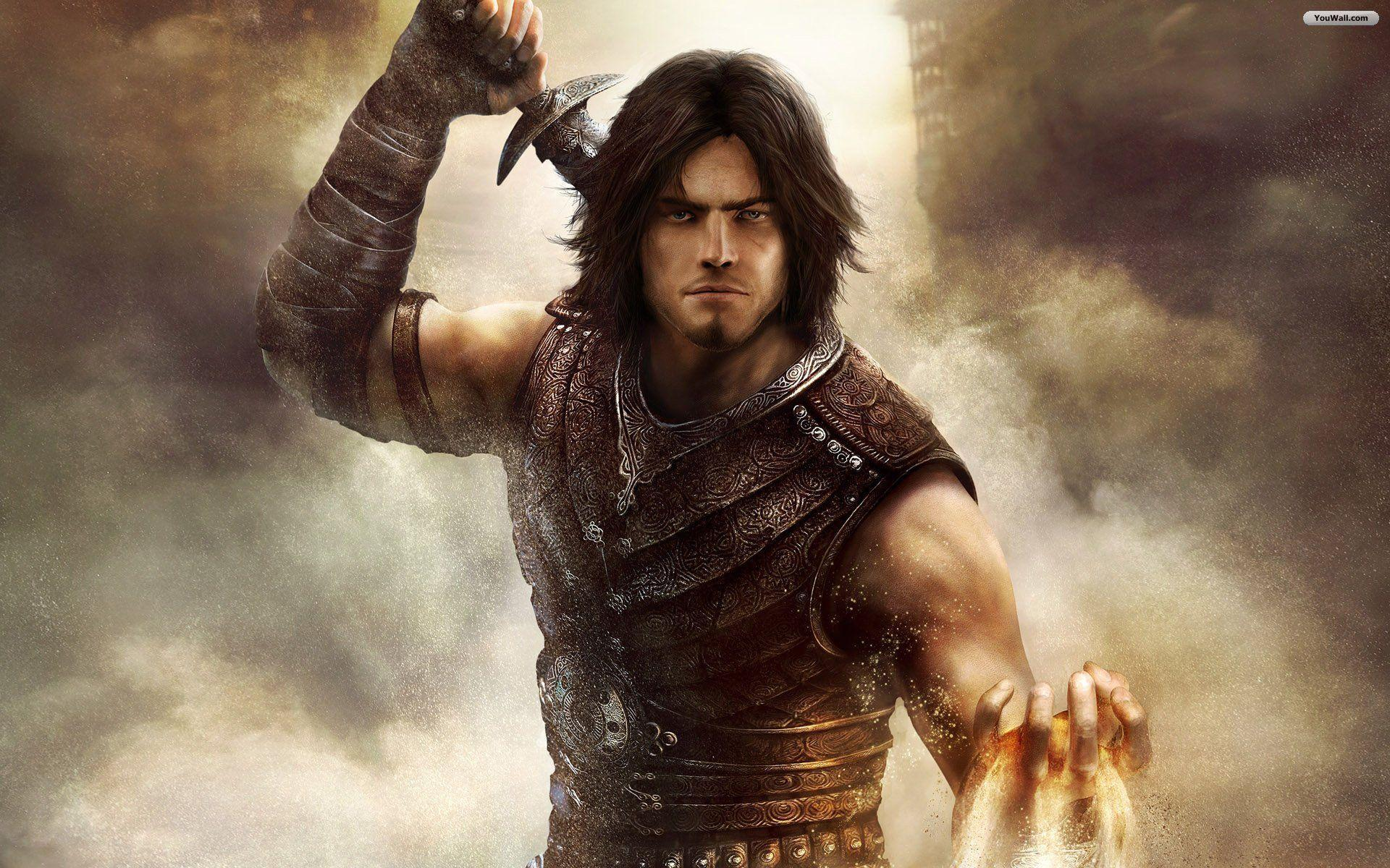 prince of persia hd wallpapers   wallpaper cave