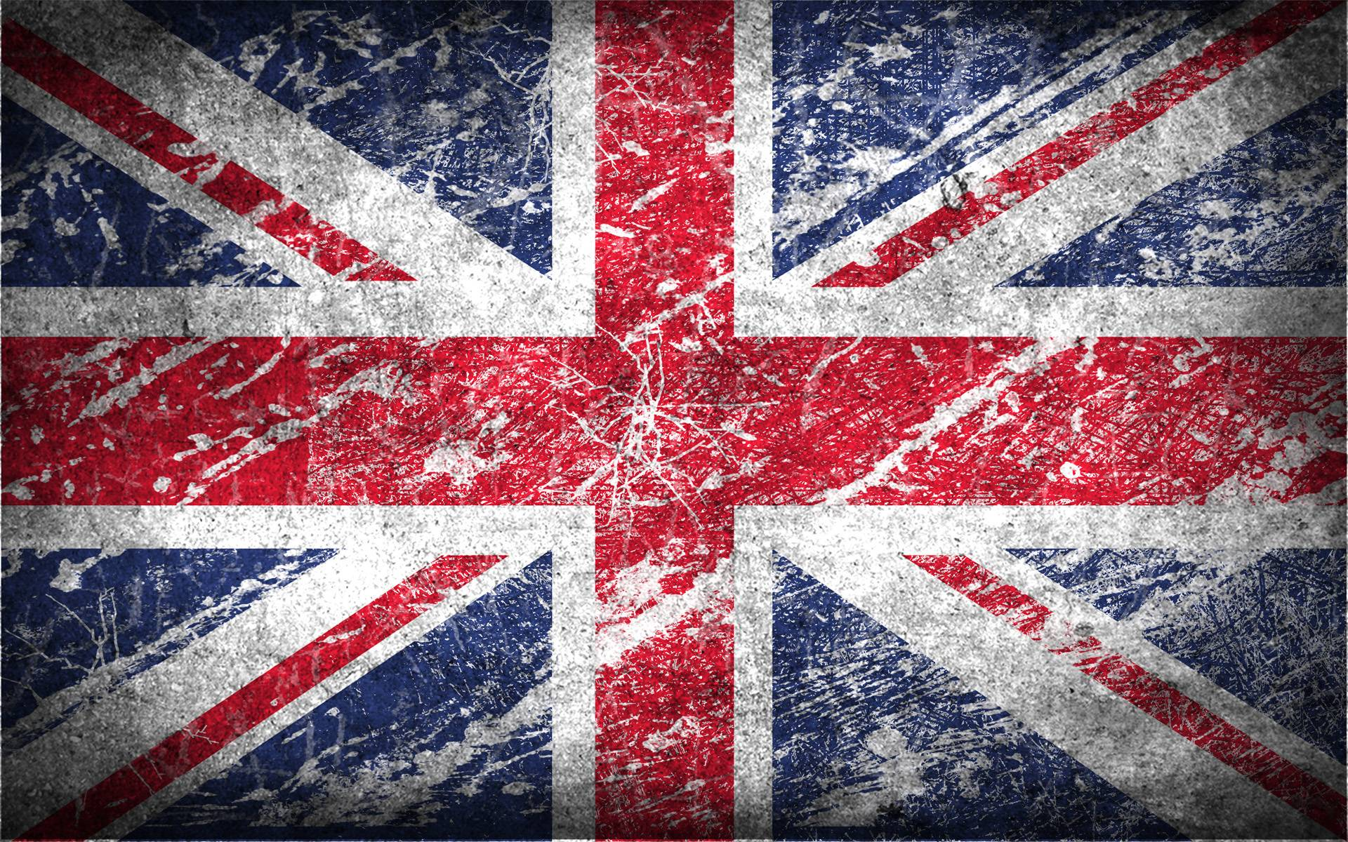 Images For > Britain Flag Wallpaper