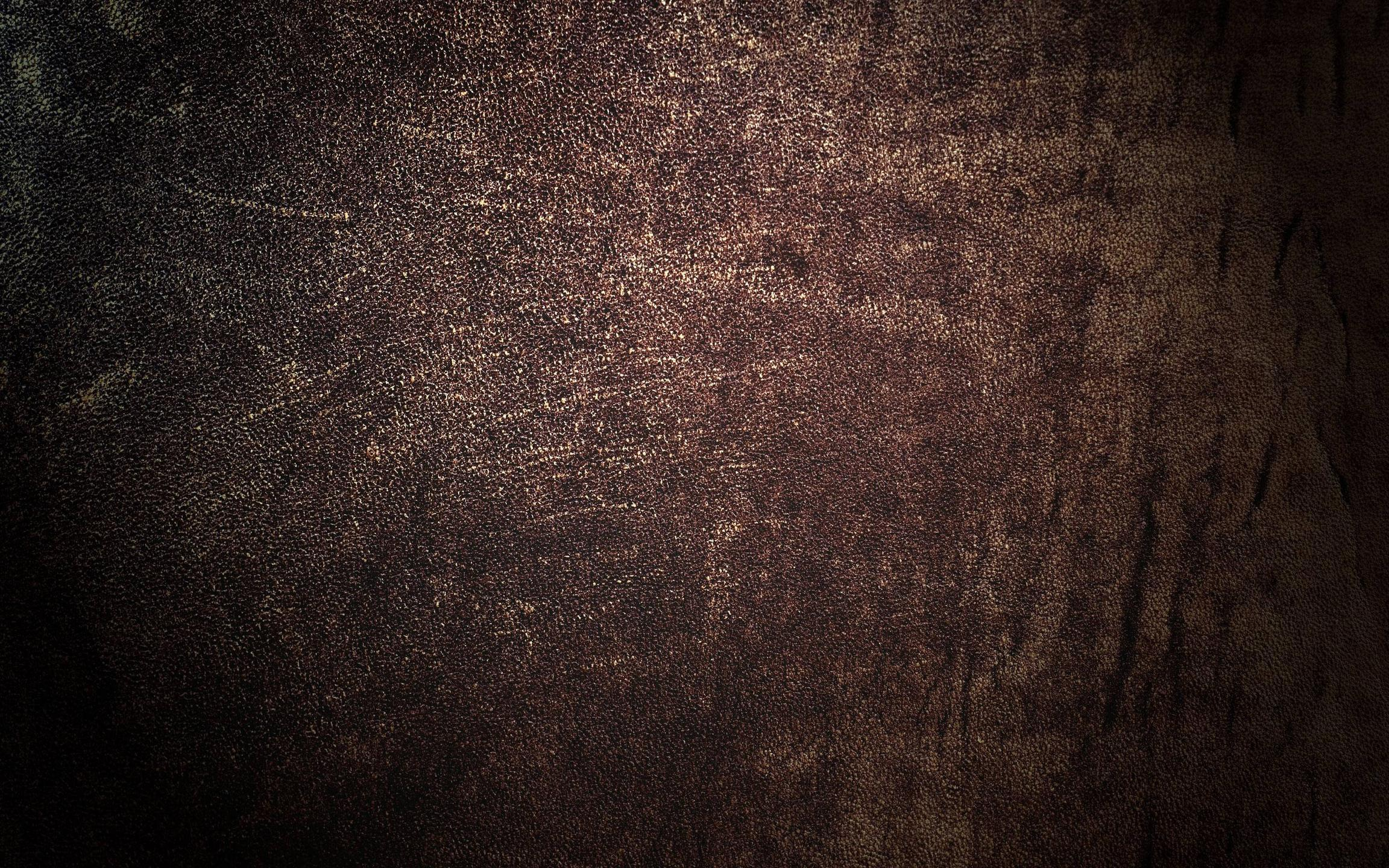 textured backgrounds - photo #16