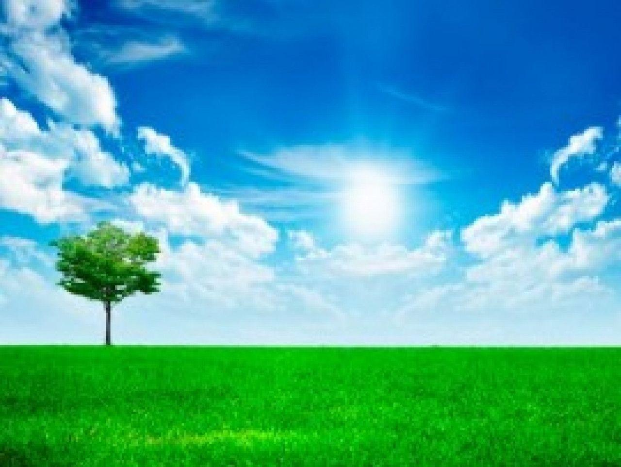 Nature Wallpaper Desktop Full Size Hq Images 12 HD Wallpapers ...