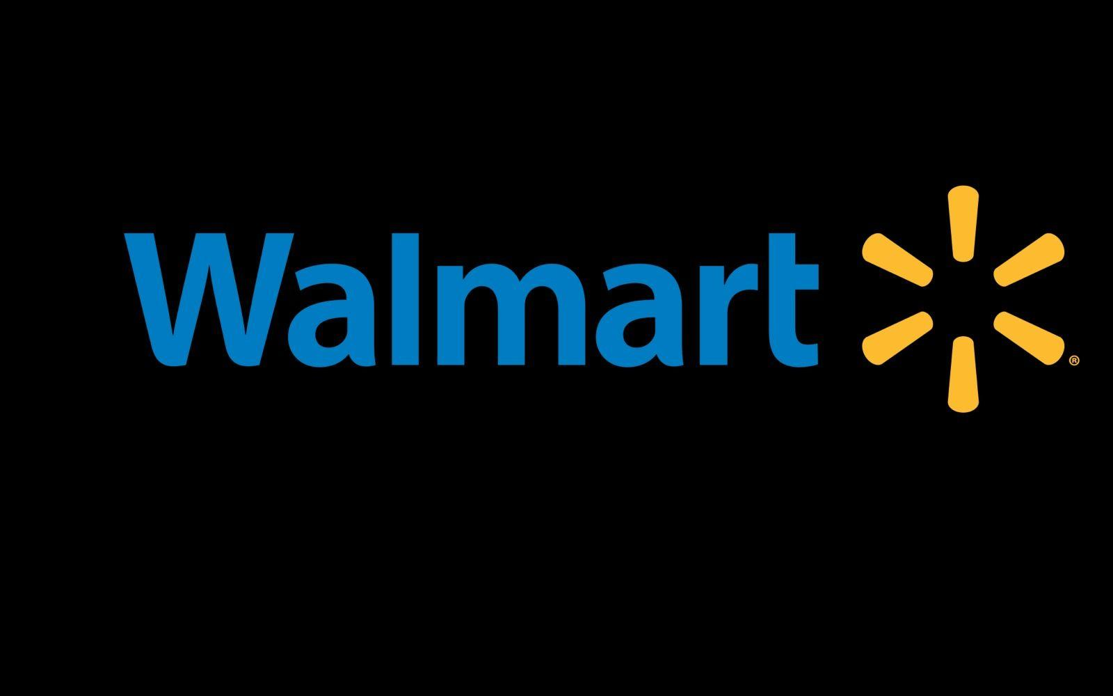 walmart wallpapers wallpaper cave
