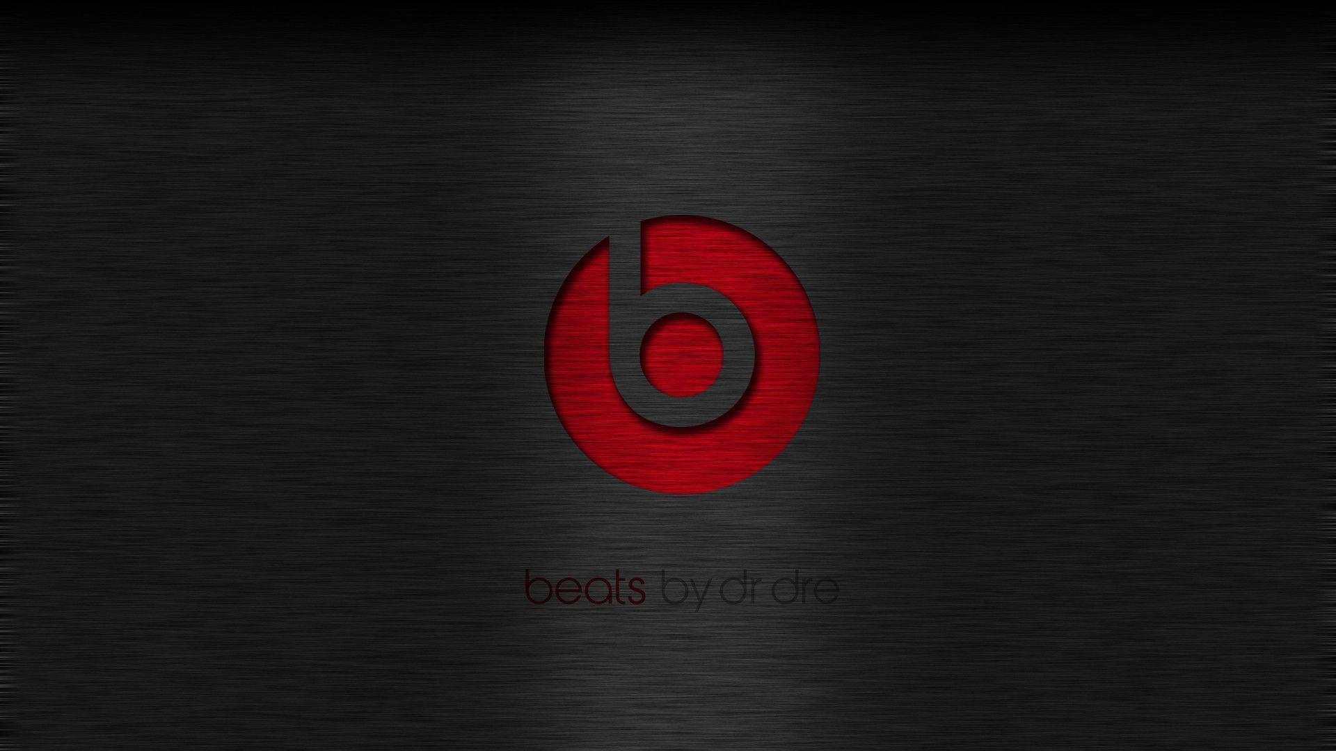 Beats By Dre Images Wallpaper HD - dlwallhd.