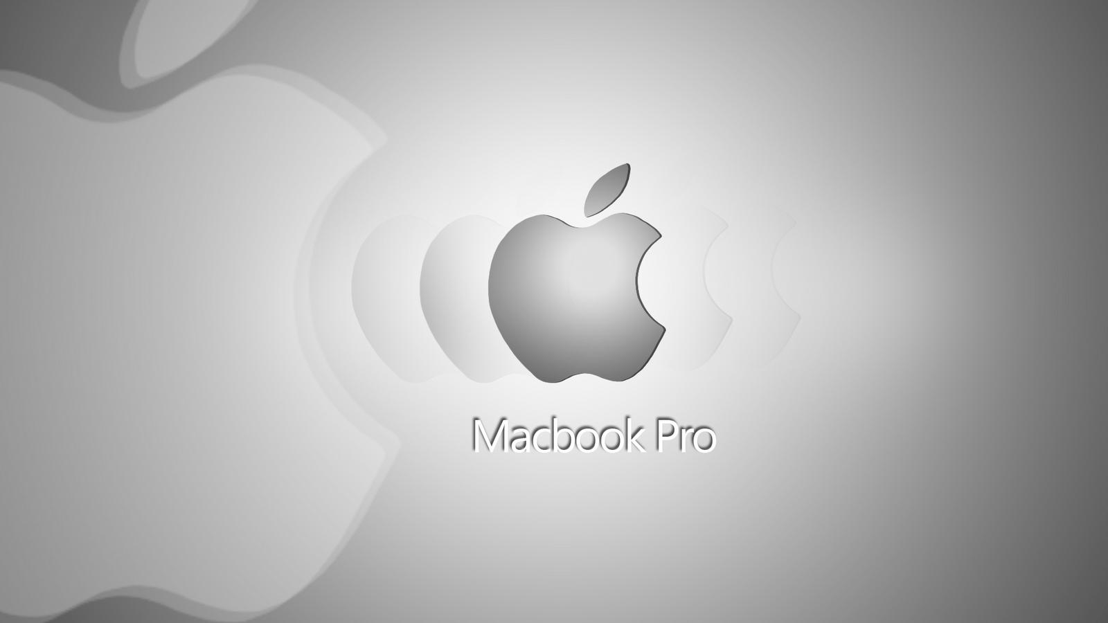 macbook pro wallpapers wallpaper cave
