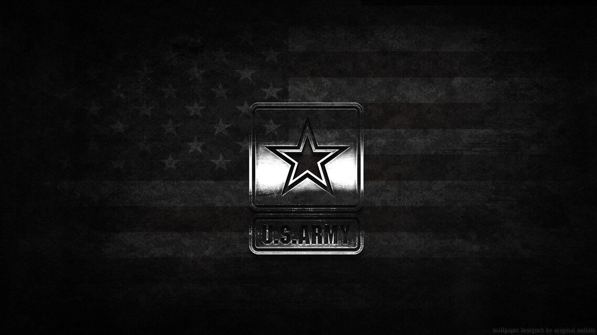 us a strong wallpapers - photo #28
