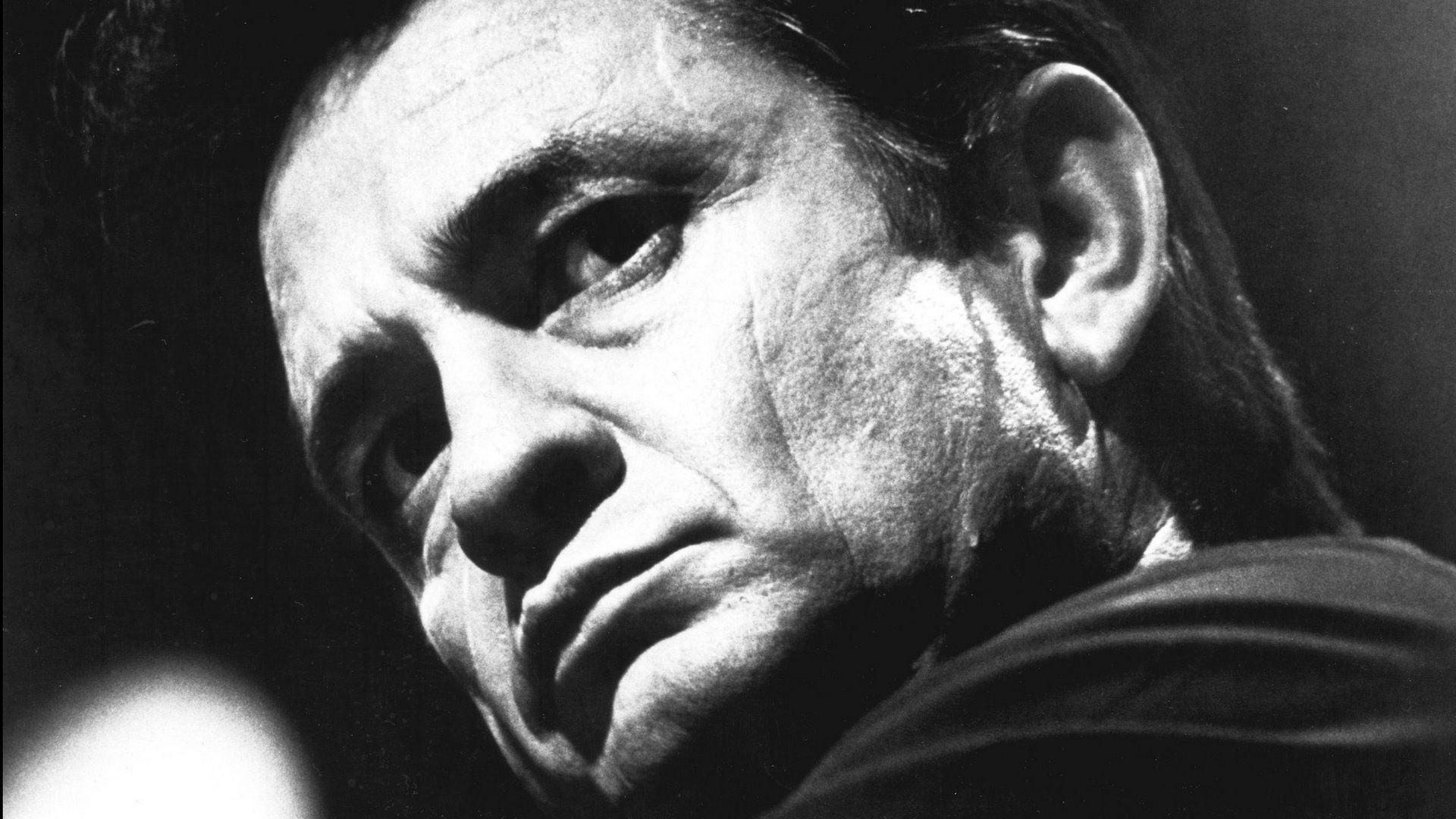 12 Johnny Cash Wallpapers | Johnny Cash Backgrounds