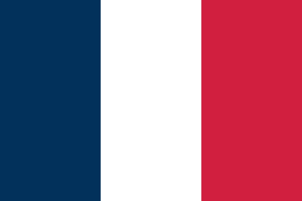 France Flag Picture Wallpapers Wallpapers