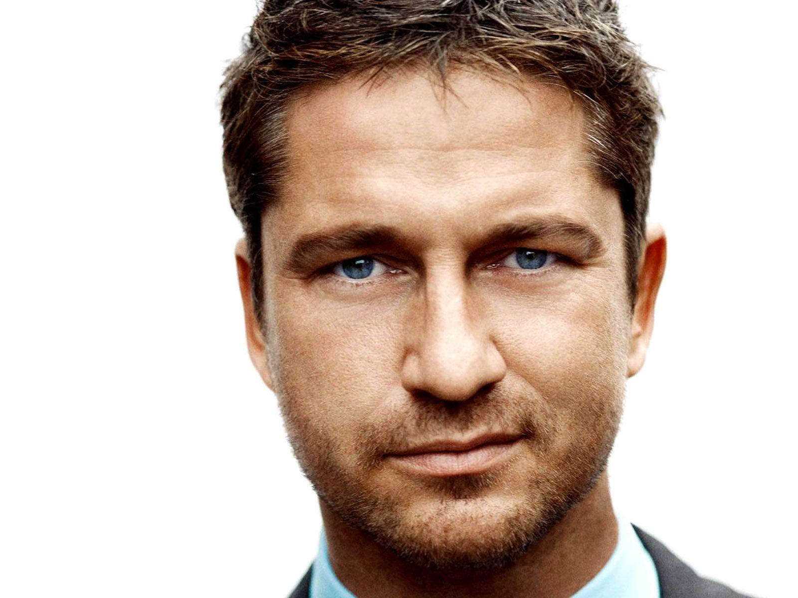 Gerard Butler Pictures - HD Wallpapers Inn