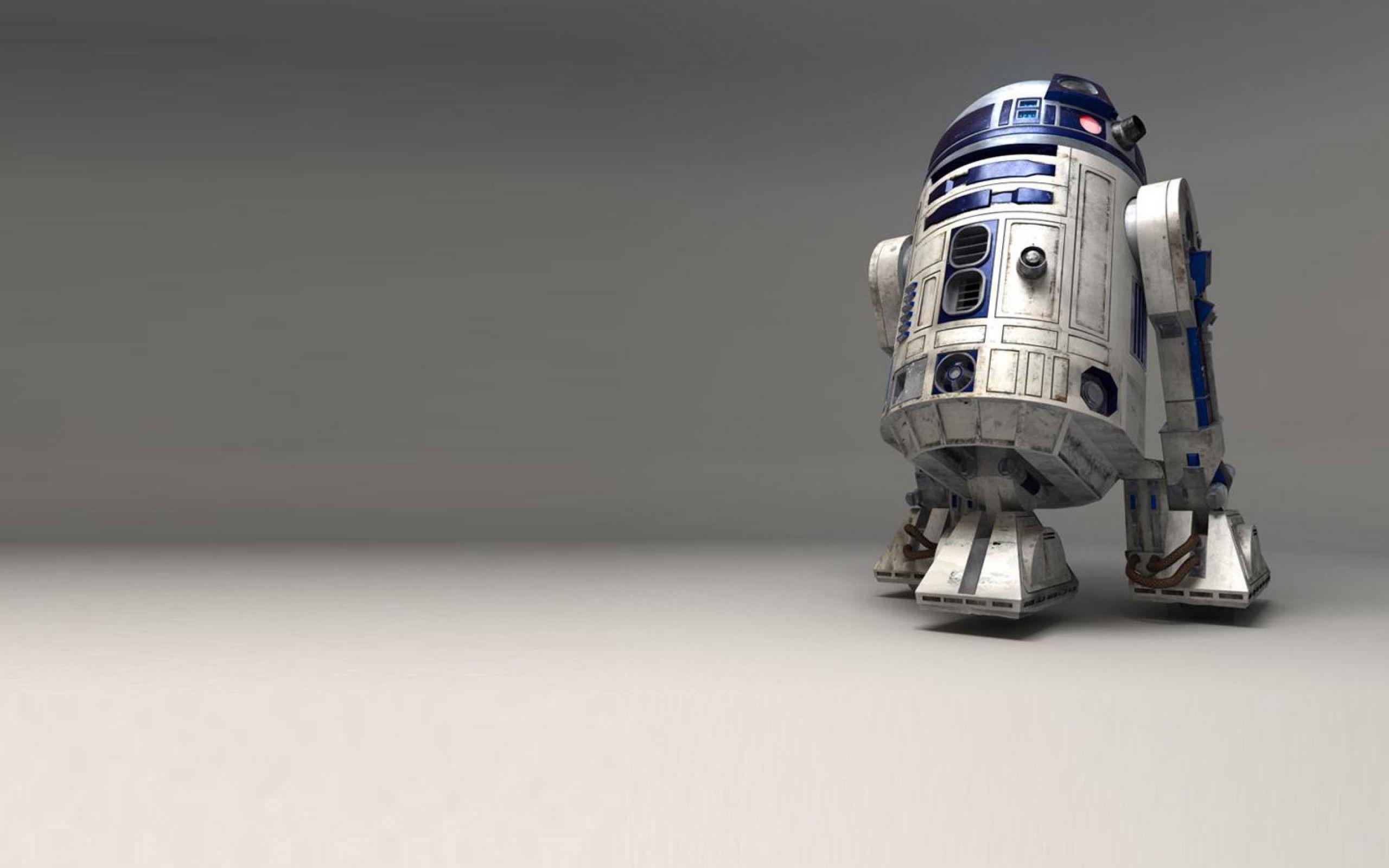 Star Wars Desktop Wallpapers - Wallpaper Cave
