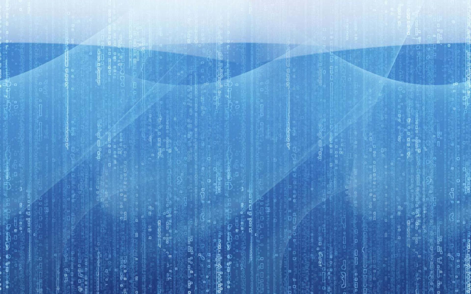 Matrix backgrounds wallpaper cave for Wallpaper photo