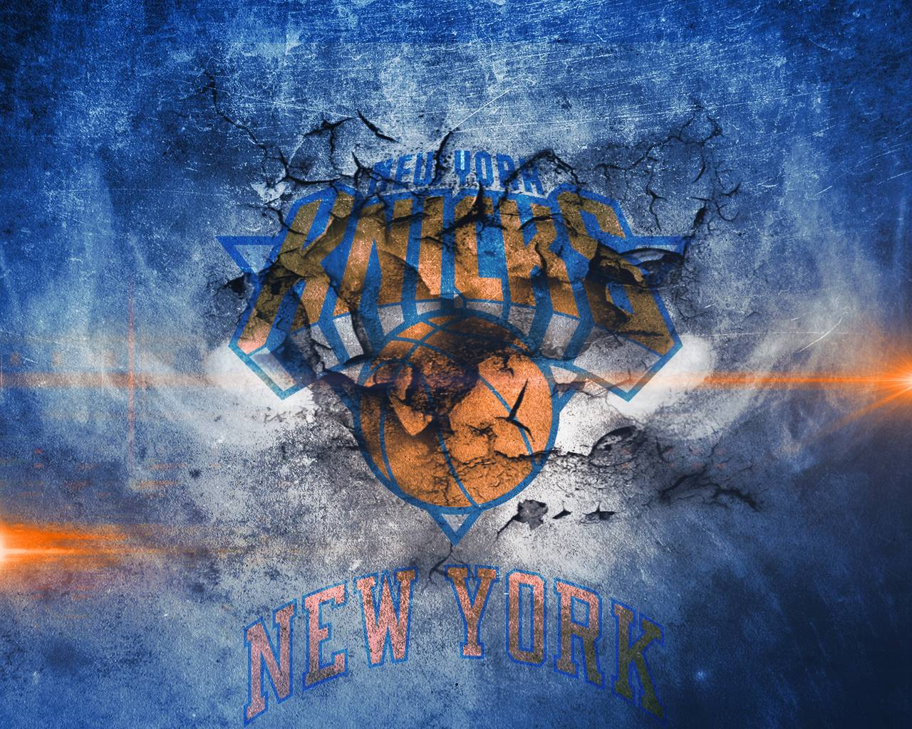 New York Knicks Wallpapers 2 Jpg Car Pictures