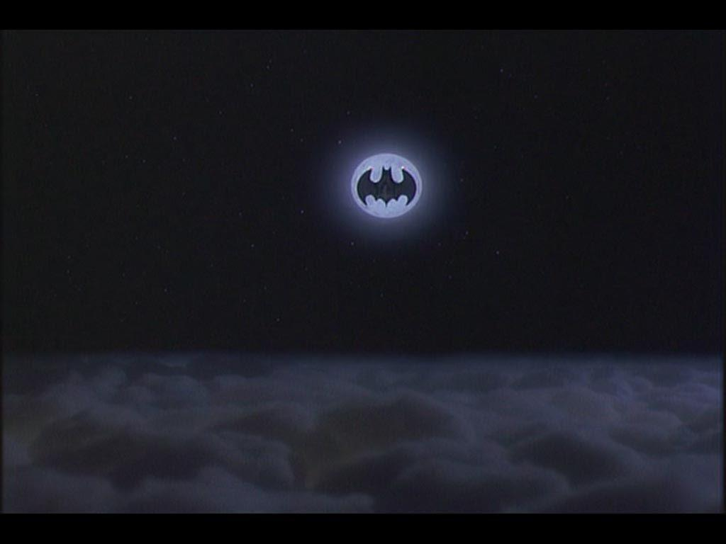 Bat Signal Wallpapers - Wallpaper Cave