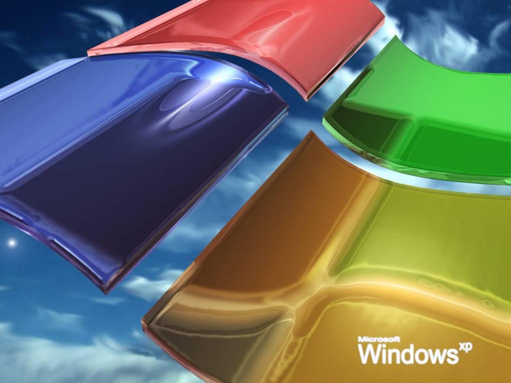 Get a 3d virtual desktop with real desktop [ windows xp / vista].