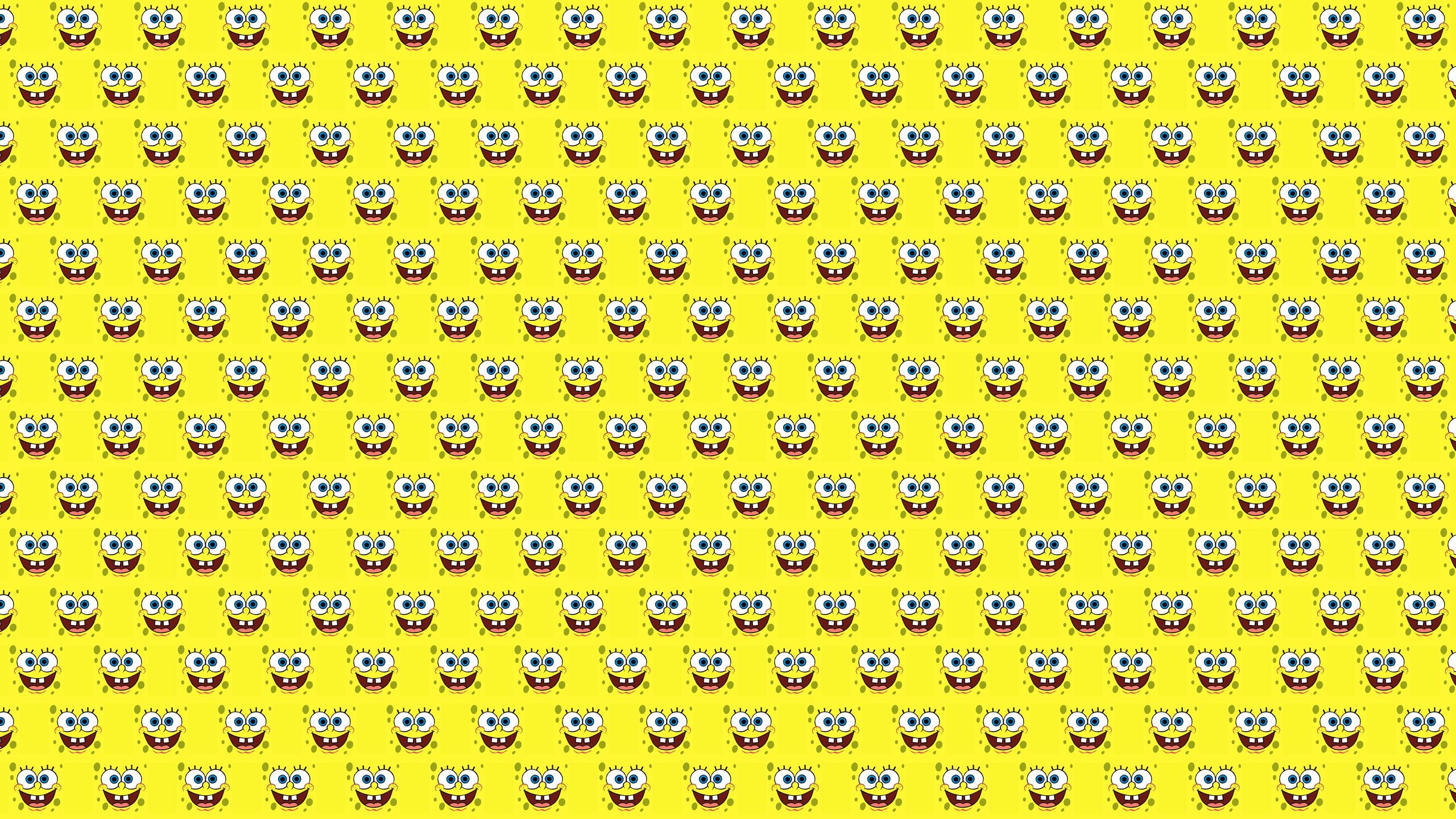 Spongebob and Patrick Desktop Wallpaper x px