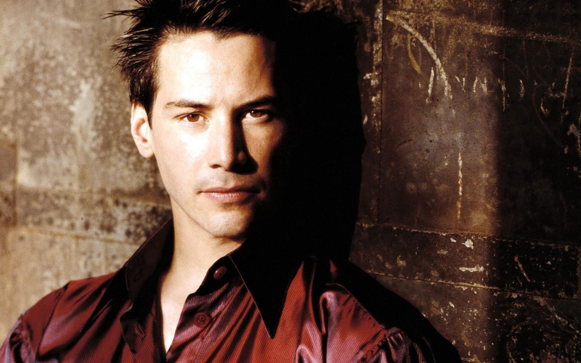 Keanu Reeves Wallpapers high quality HD wallpapers