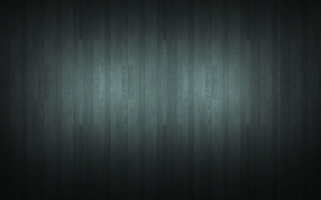 Black Wood   Wallpaper   Wallpaper 1080p. Wood Wallpapers 1080p   Wallpaper Cave