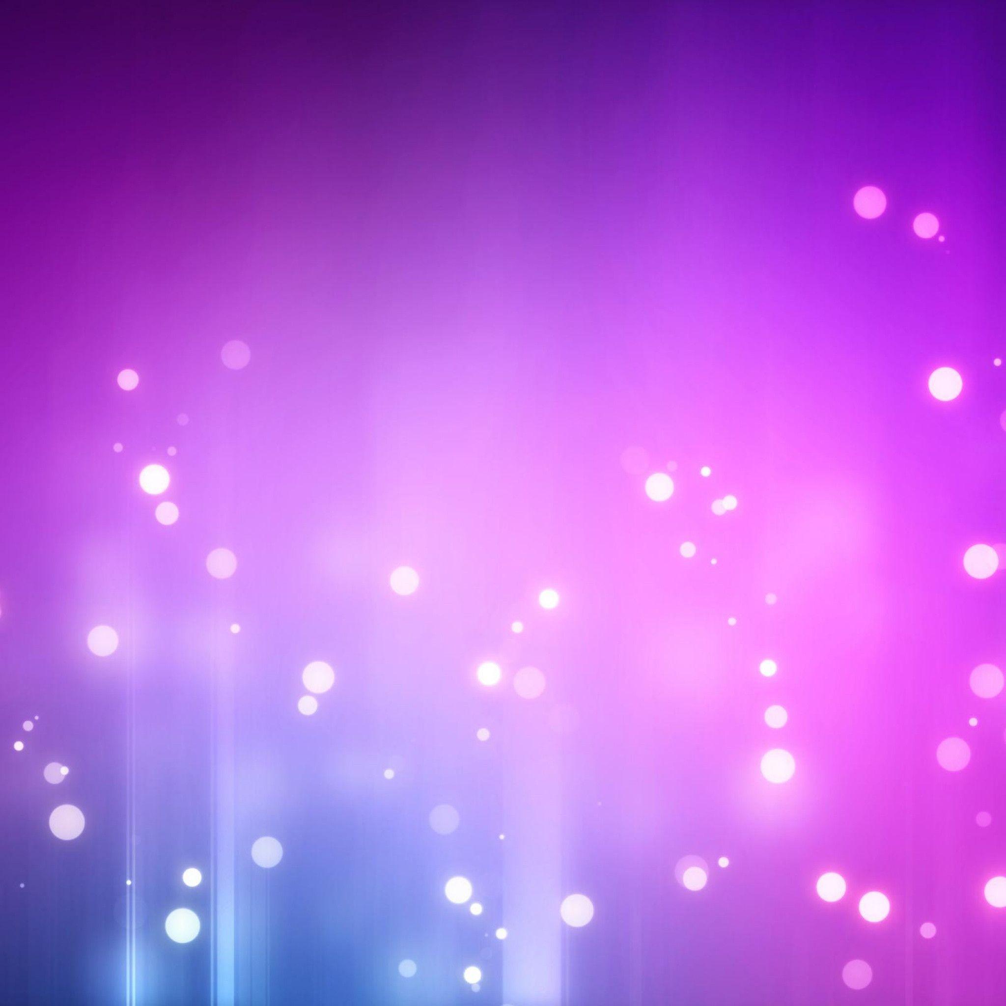 Black Pink Windows Wallpaper: Download Purple Phone Wallpapers Gallery
