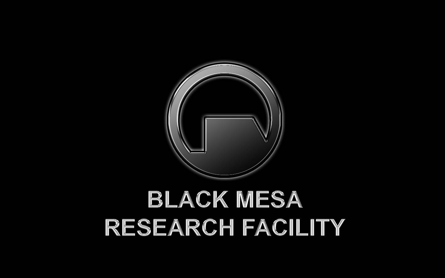 Images For > Black Mesa Iphone Wallpaper