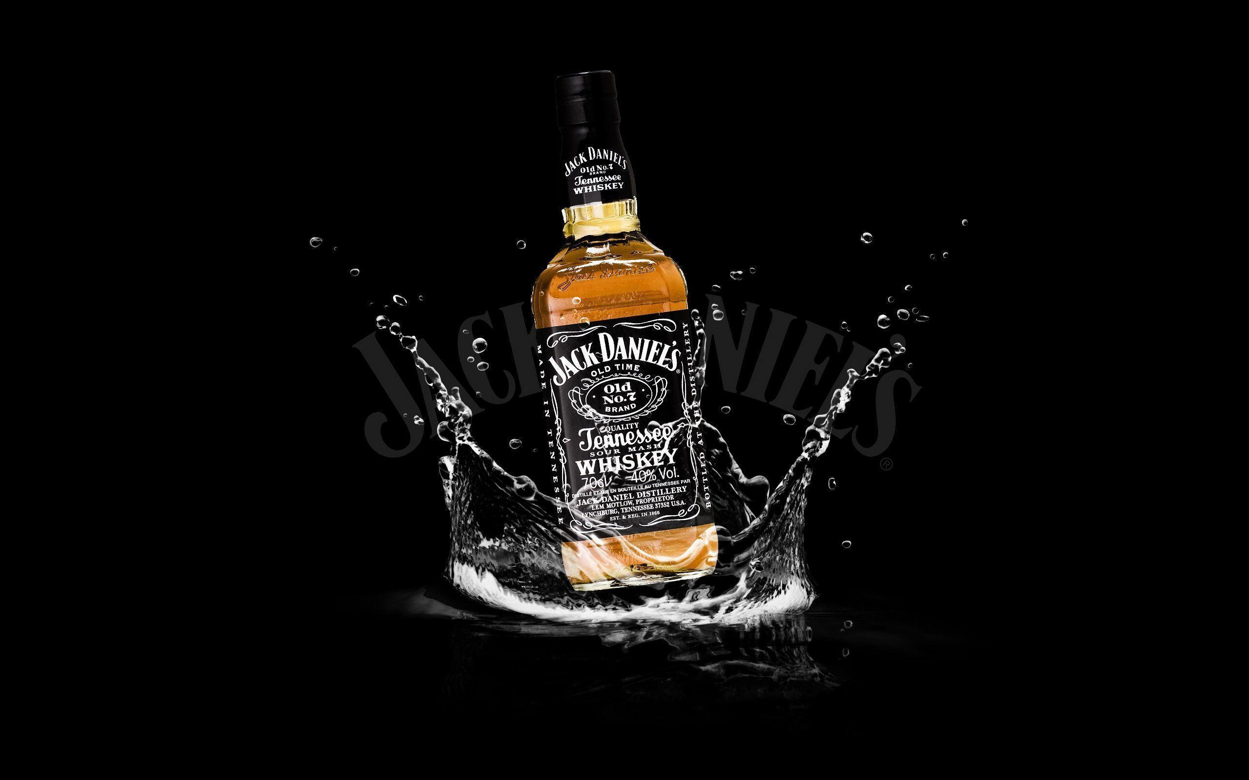 550+ Wallpaper Hp Jack Daniels Gratis
