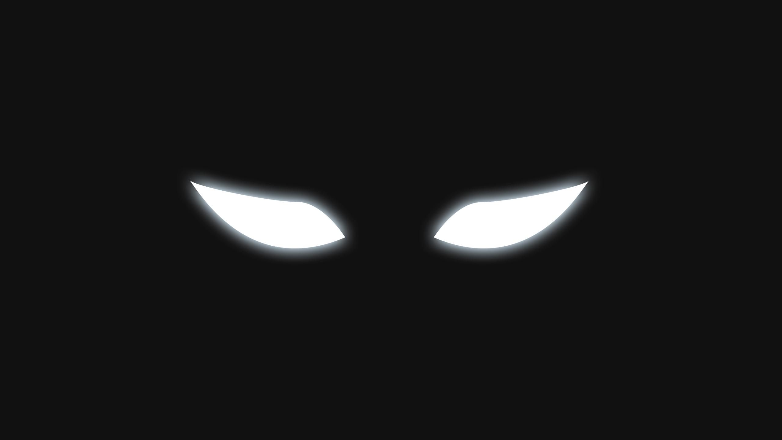 Evil Kronkboxer 1 3 2 Cracked Realm Of The Mad God Multiboxer