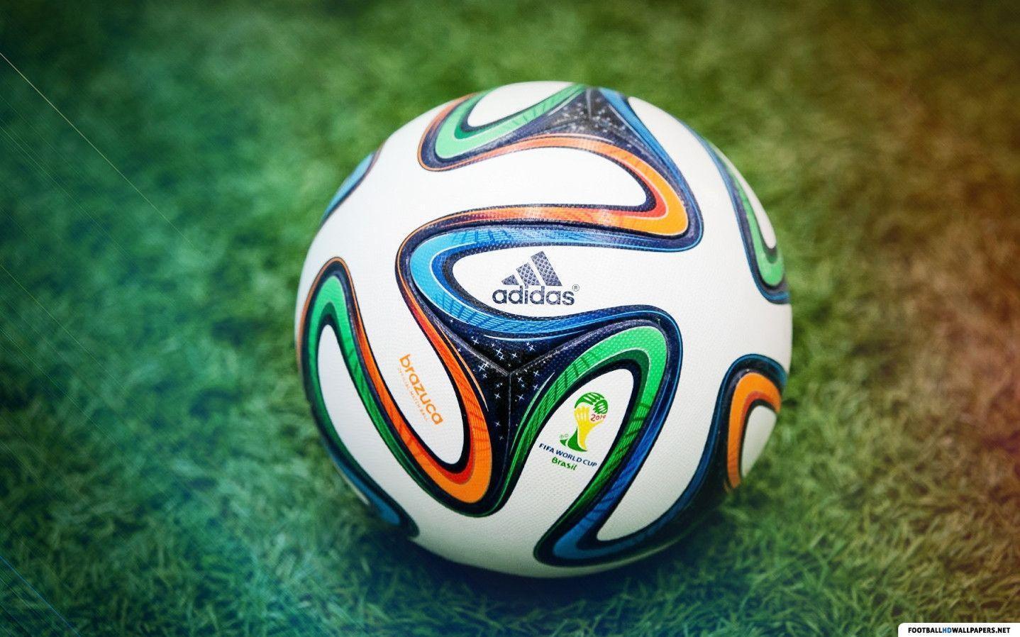 Brazil National Football Team 1080p HD Wallpapers, 720p HD .