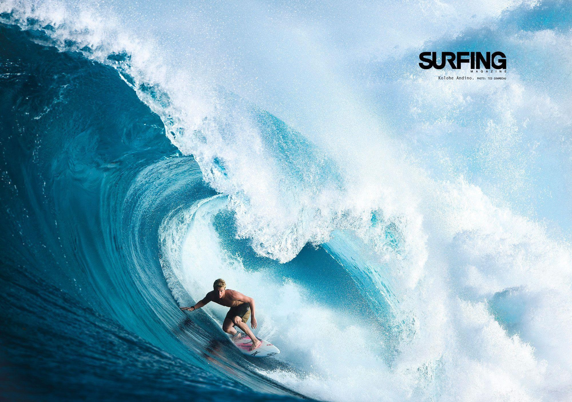 surfing wallpaper full hd - photo #23