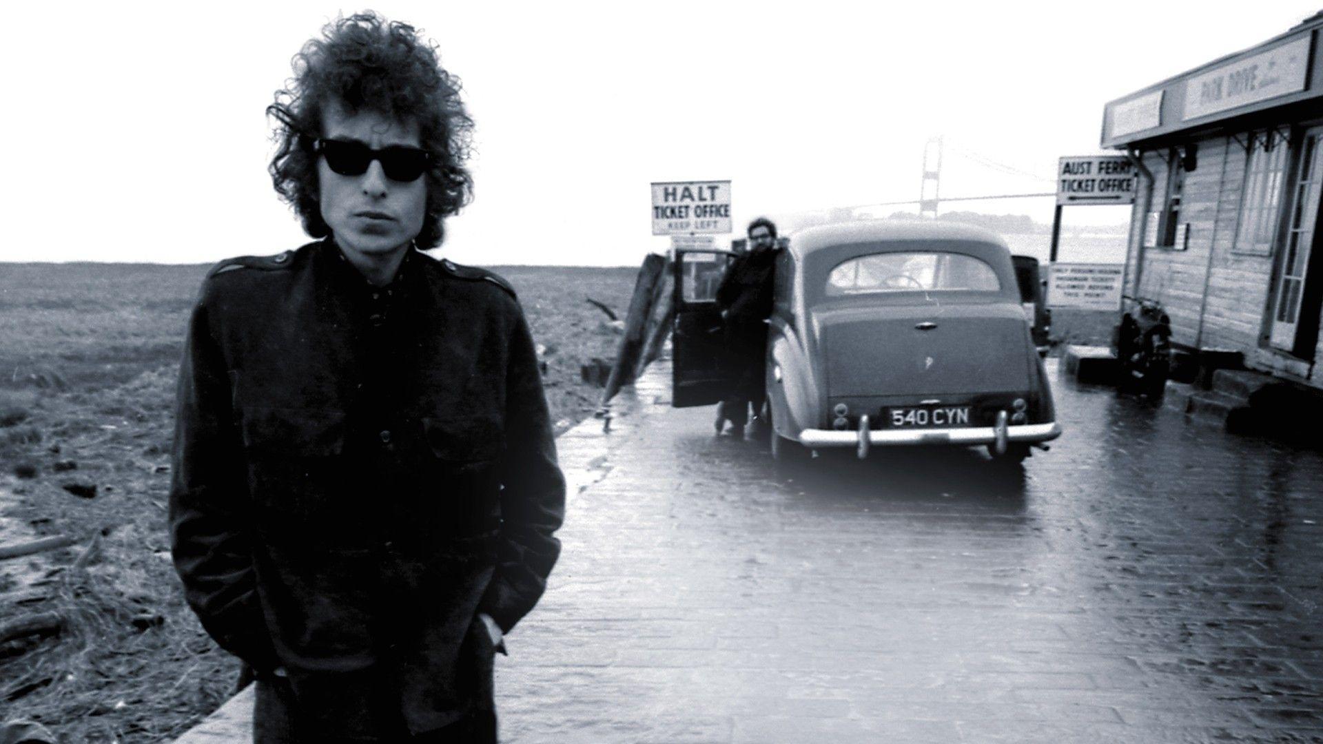 Fonds Decran Bob Dylan Tous Les Wallpapers