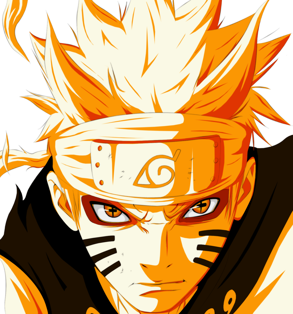 naruto sage mode wallpapers - wallpaper cave