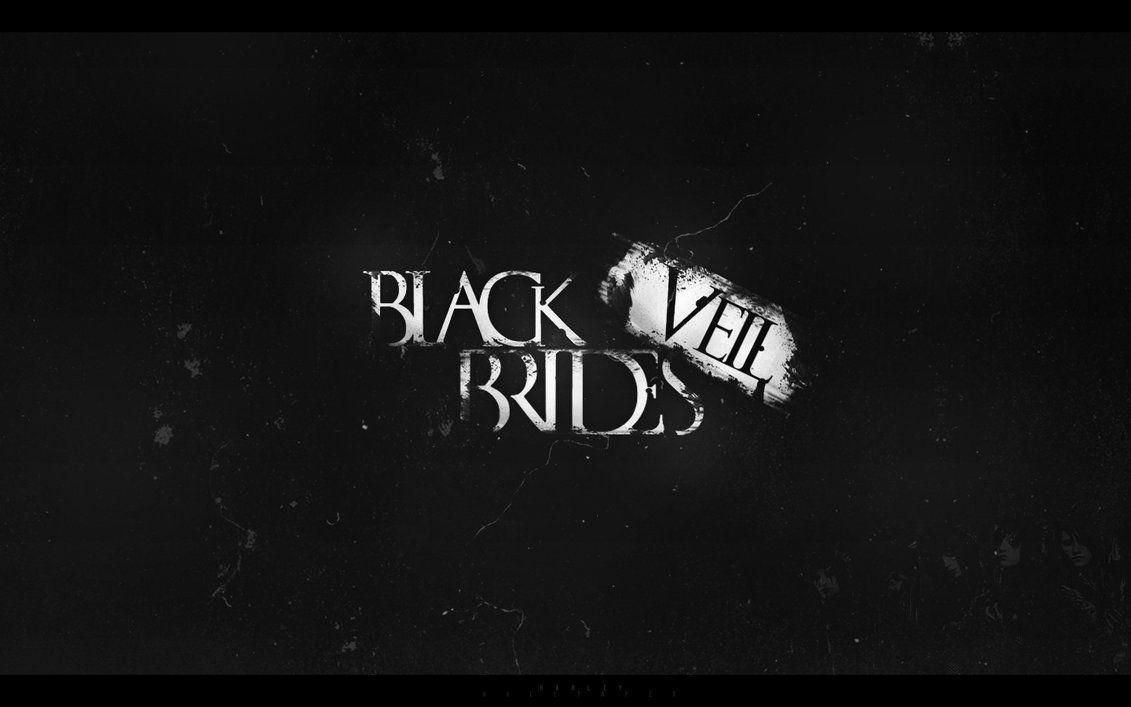 black veil brides wallpaper 4k