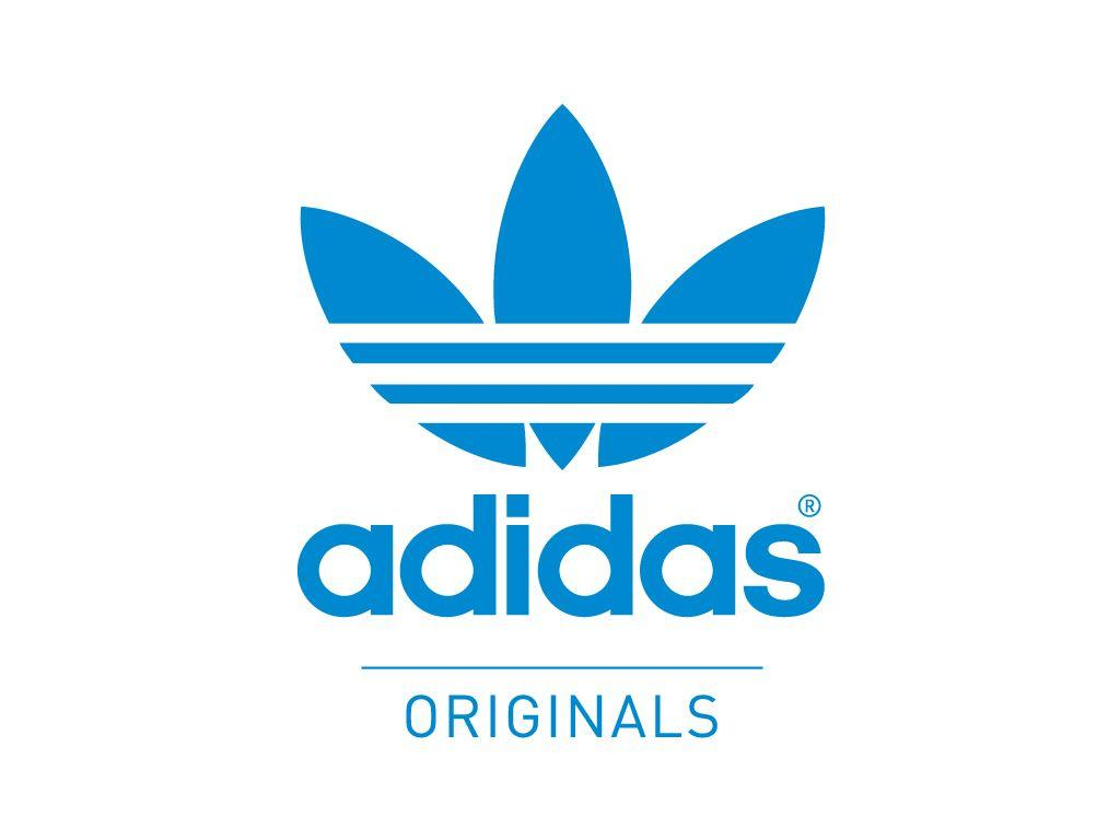 Adidas Original Wallpaper 63 Desktop Background | WallFortuner.