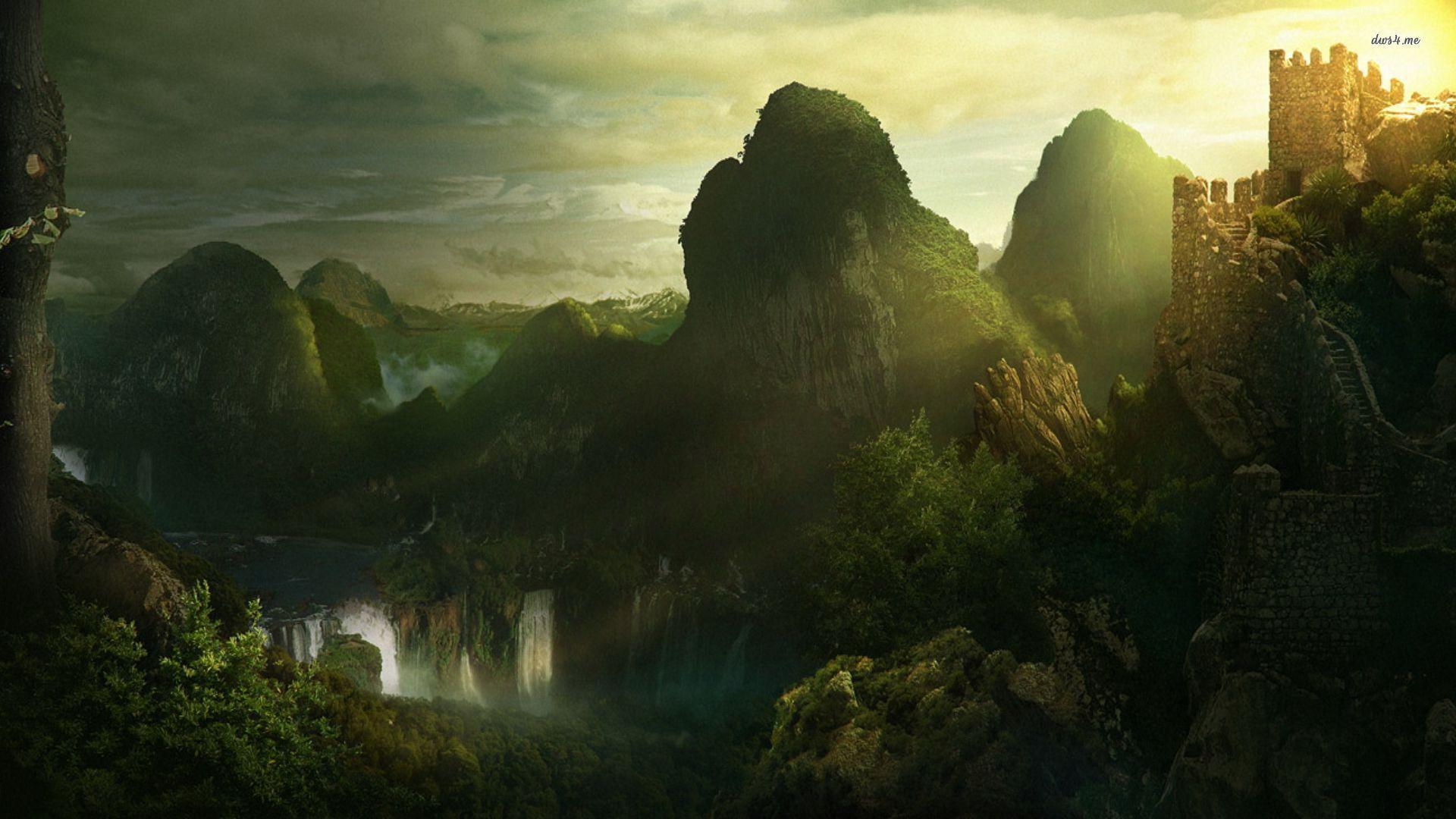 wallpapersbreathtaking views of - photo #18