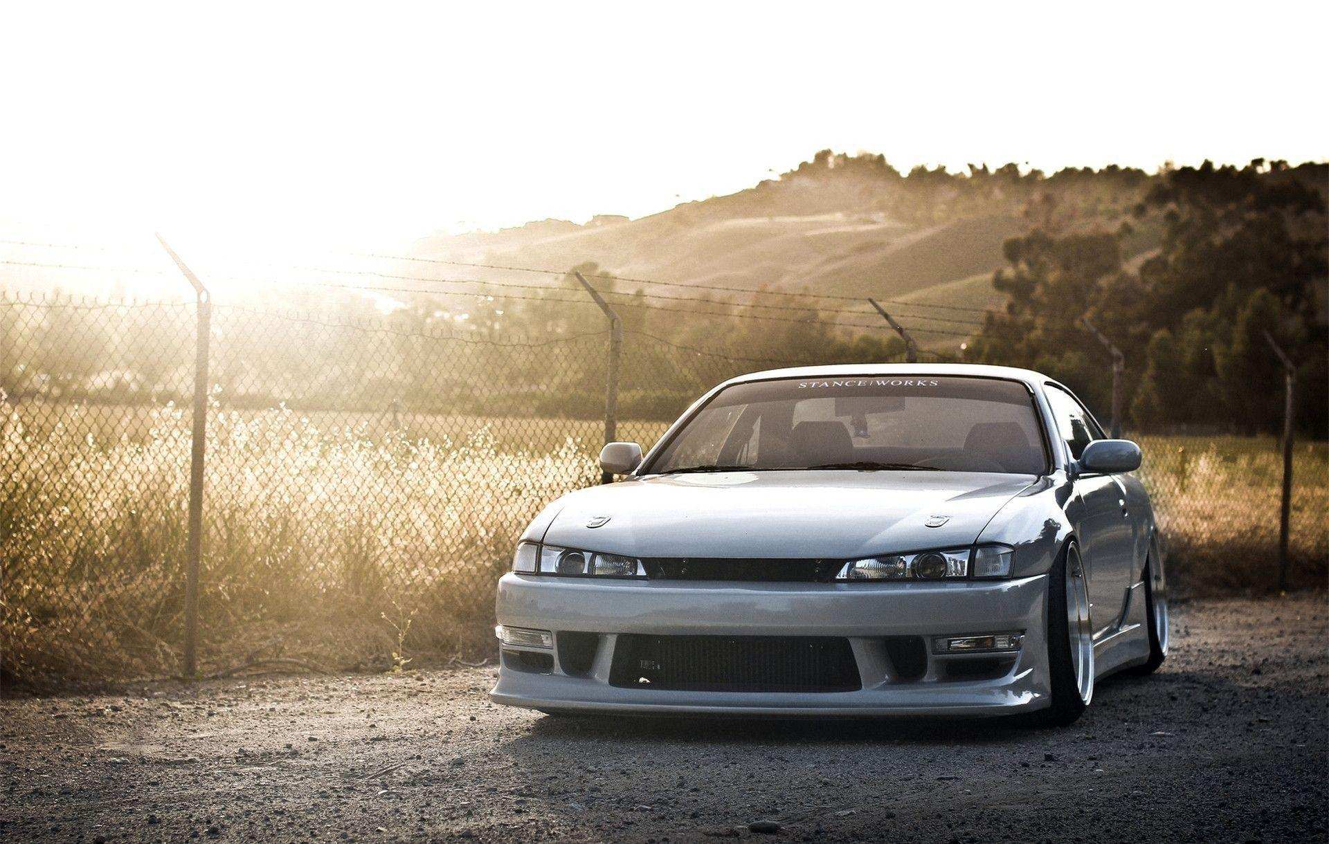 S14 Wallpapers Wallpaper Cave