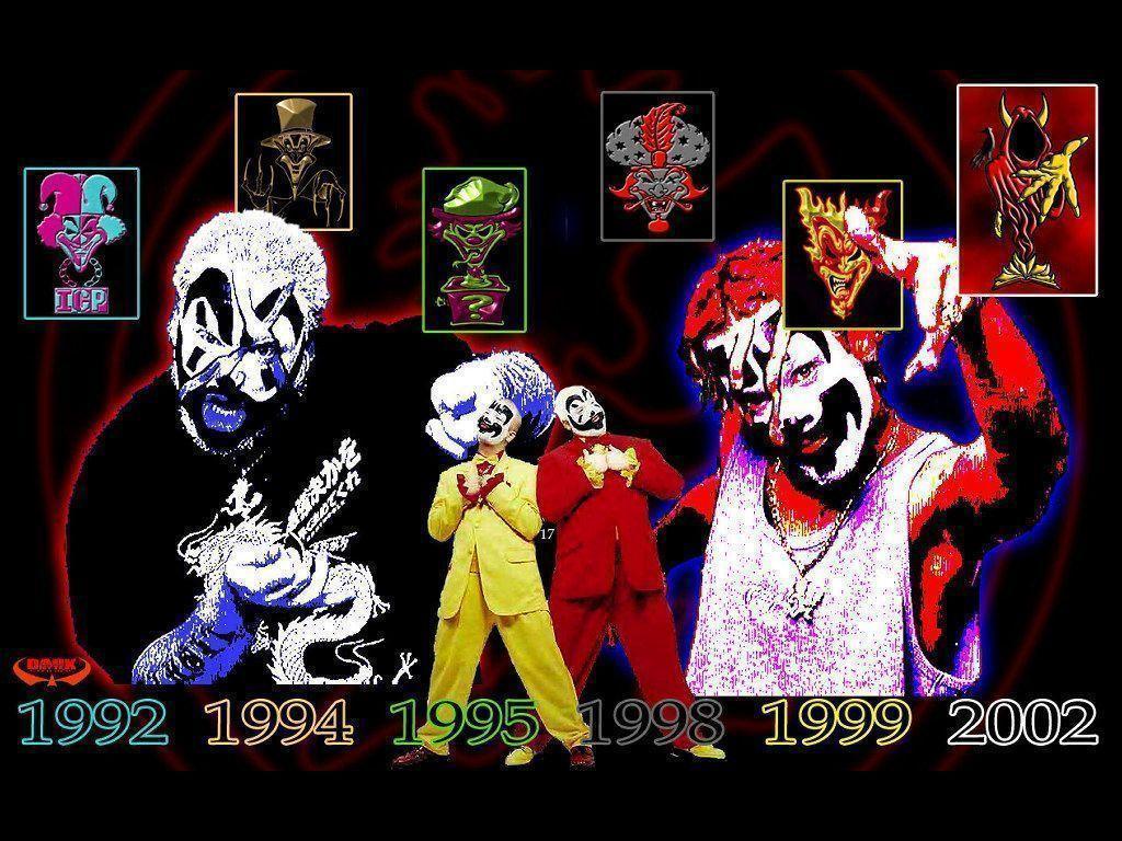 icp dating song Free download insane clown posse mp3 link to download the file chord lirik icp halloween songs 2017 icp lyrics icp- hokus pokus lyrics icp-dating game.