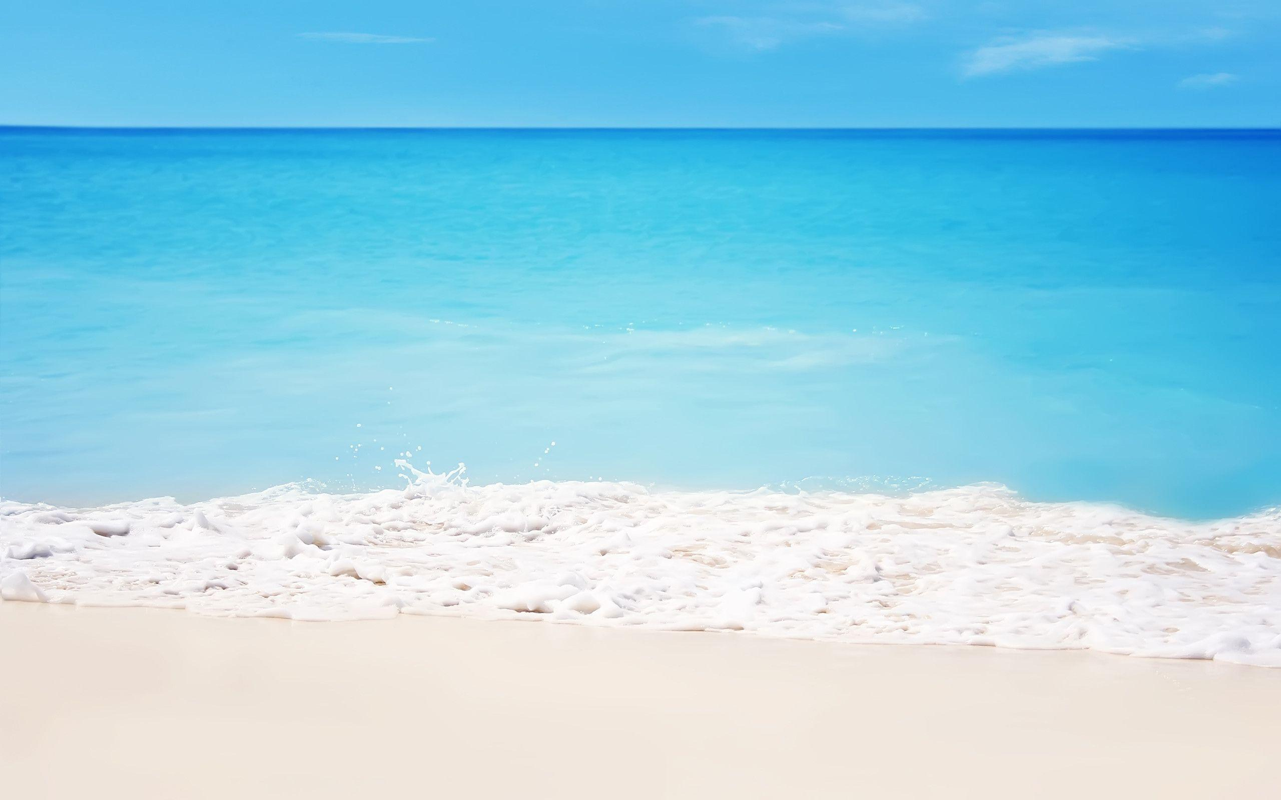 white sand beach wallpapers wallpaper cave