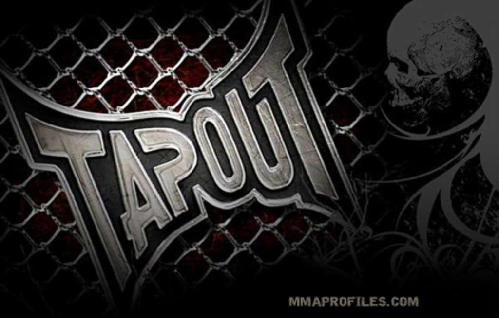 tapout wallpaper for facebook - photo #4