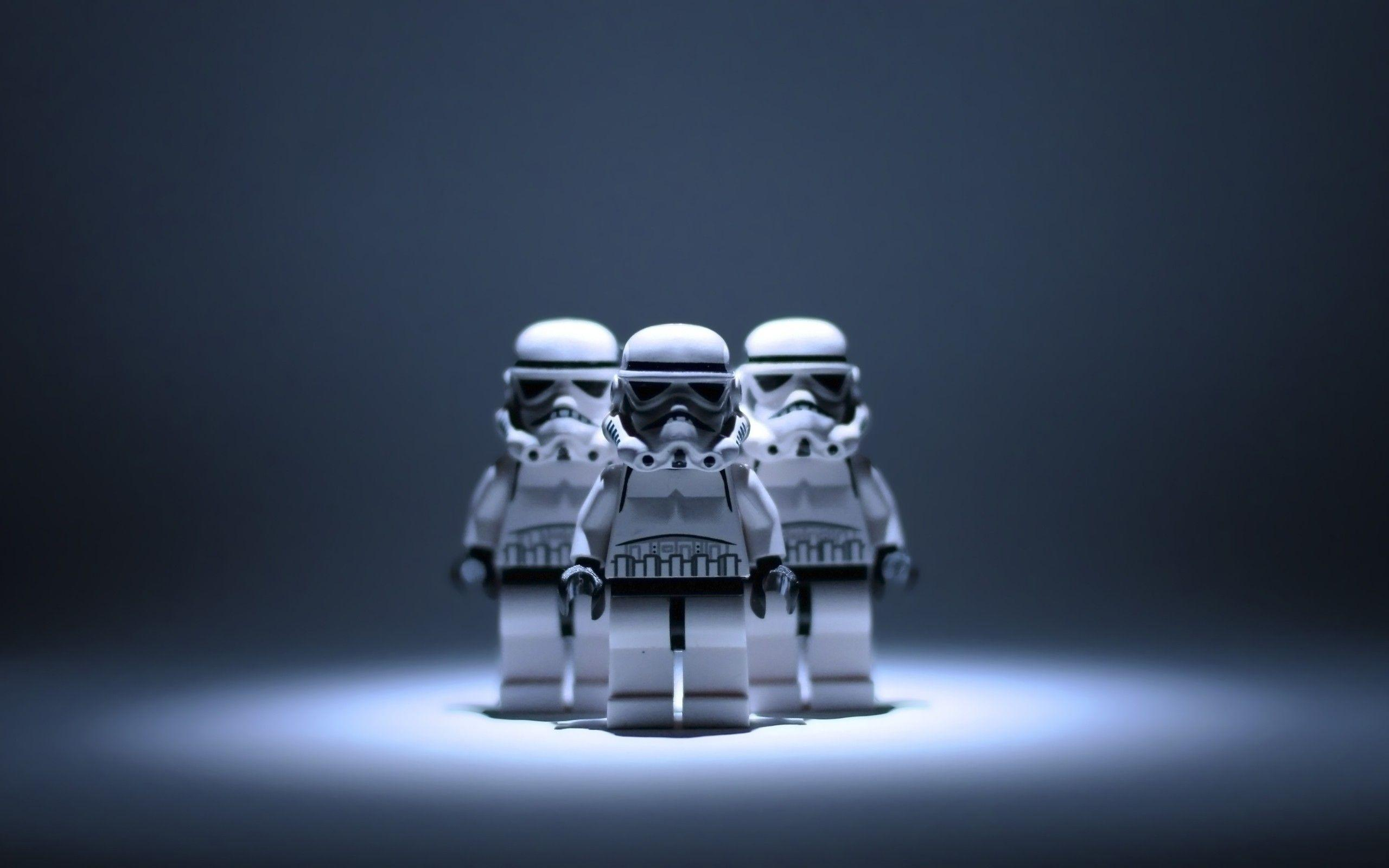 Lego Star Wars Wallpapers - Full HD wallpaper search