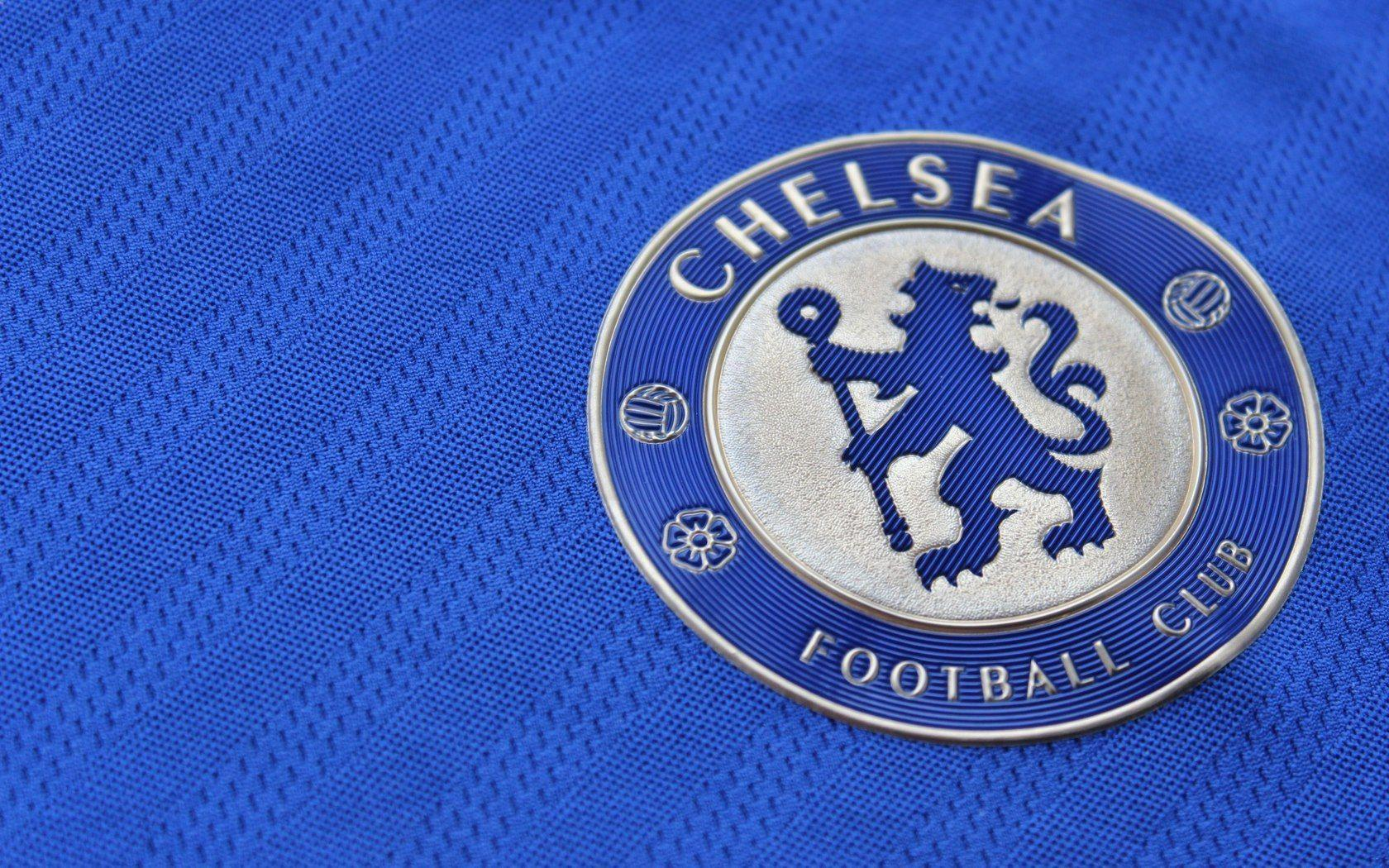 Chelsea Logo Wallpapers Photos Wallpapers