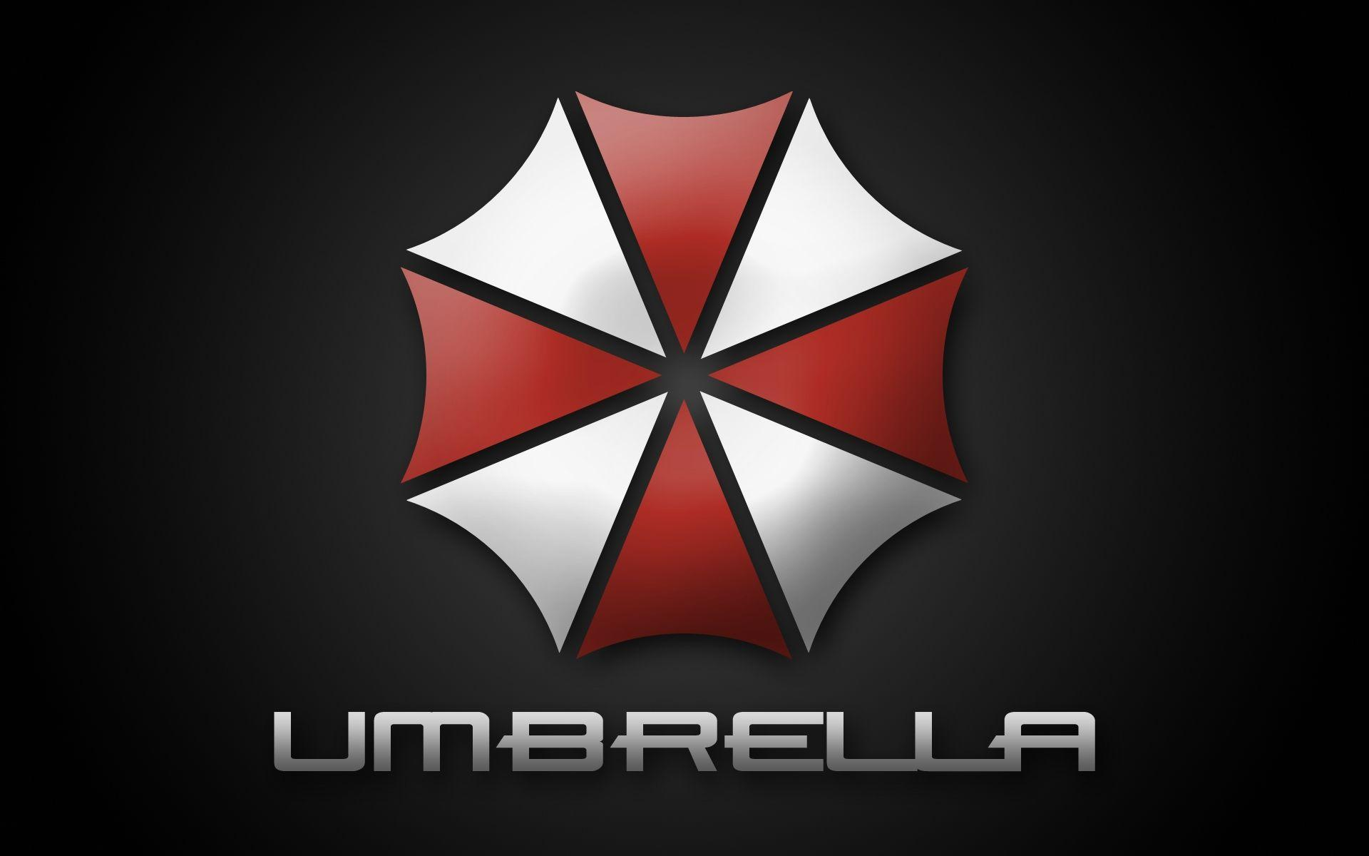 Umbrella Corporation Backgrounds - Wallpaper Cave