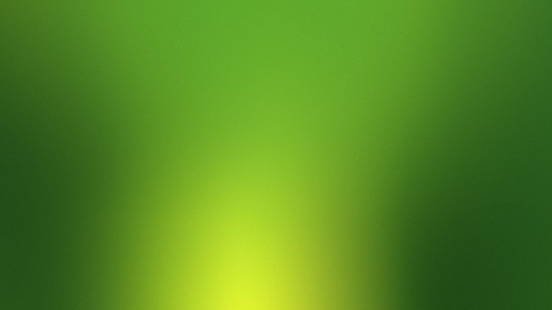 green color hd free wallpapers backgrounds - Apple Green Color