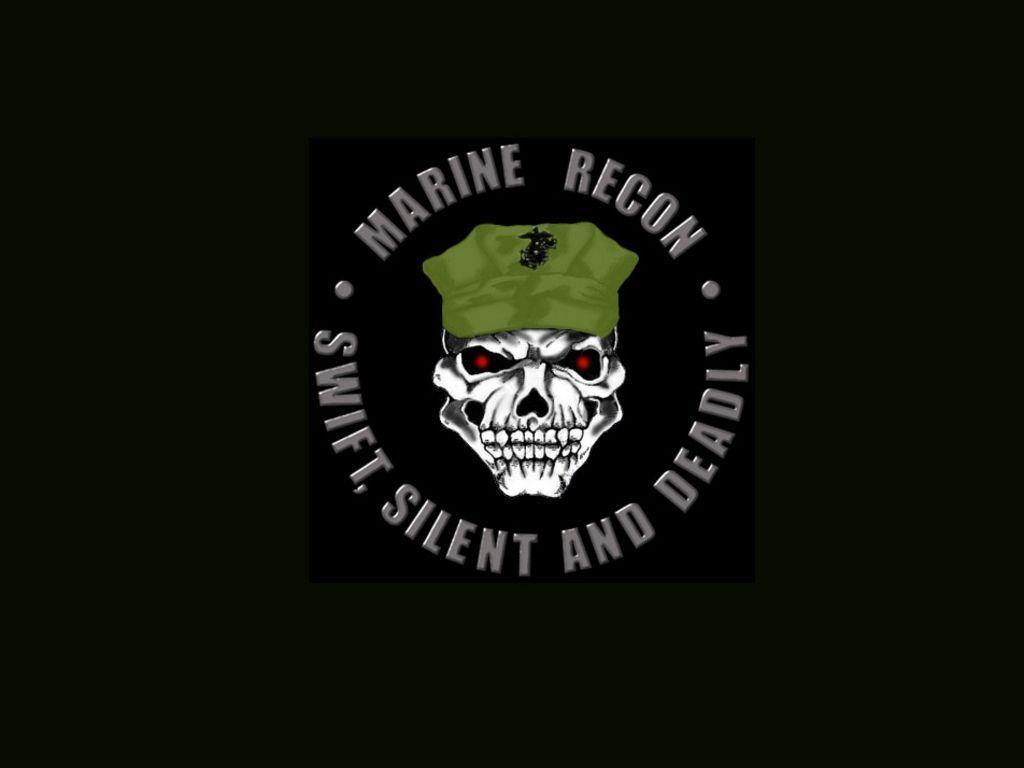 marine corps logo wallpaper - photo #35