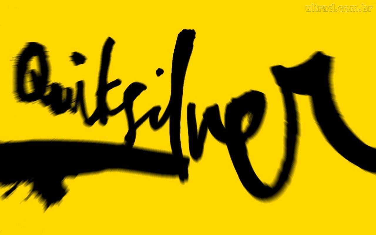 Wallpaper quiksilver iphone 5 - Trends For Quiksilver Logo Wallpaper
