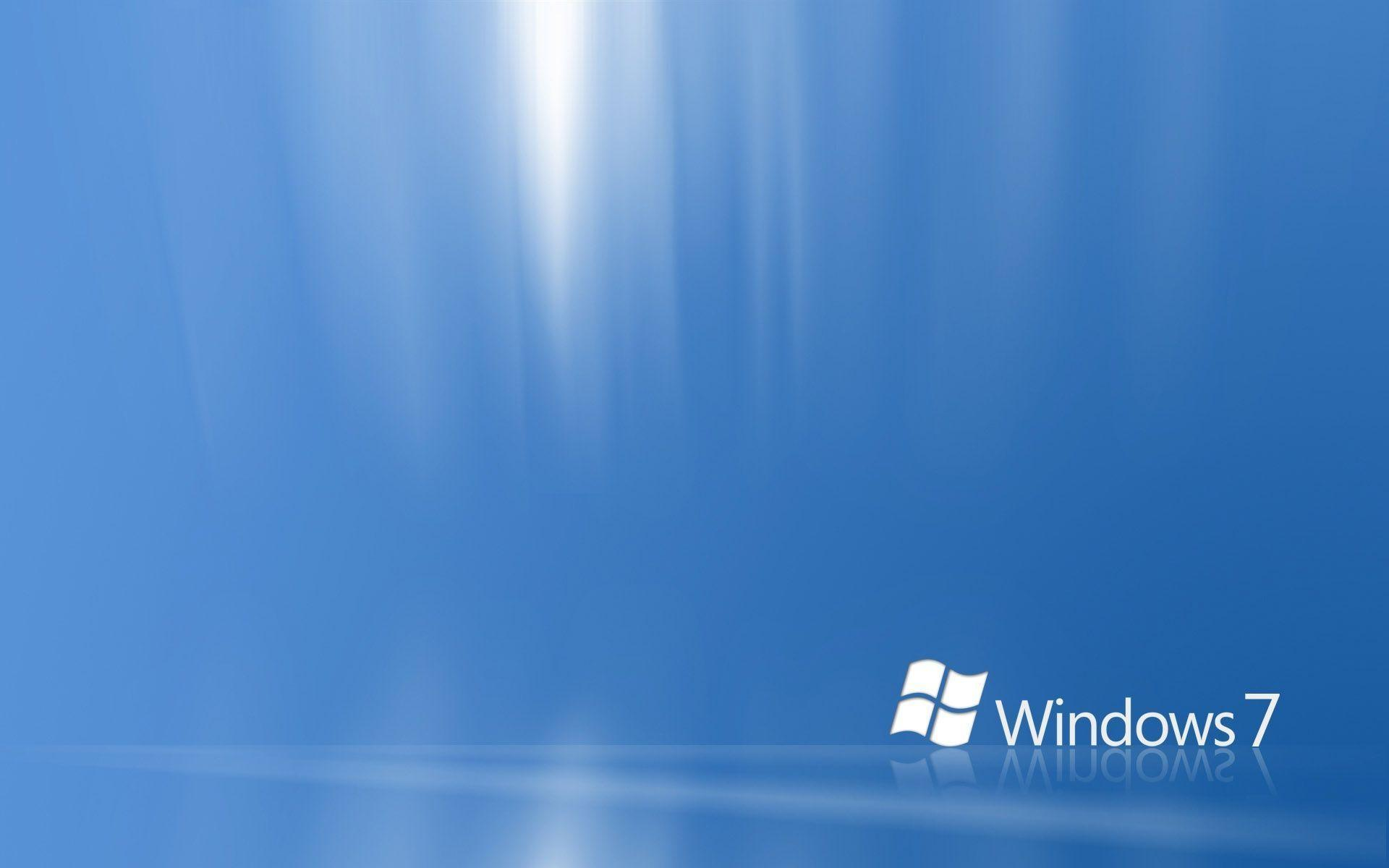 Wallpapers For > Windows 98 Backgrounds
