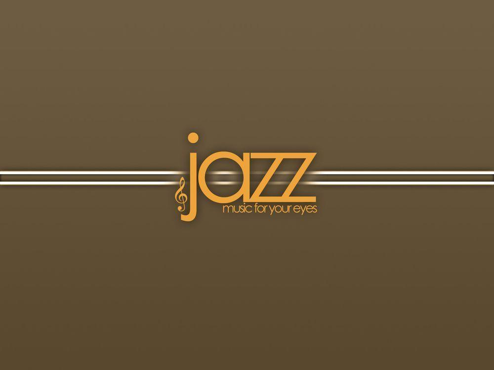 Jazz Wallpapers